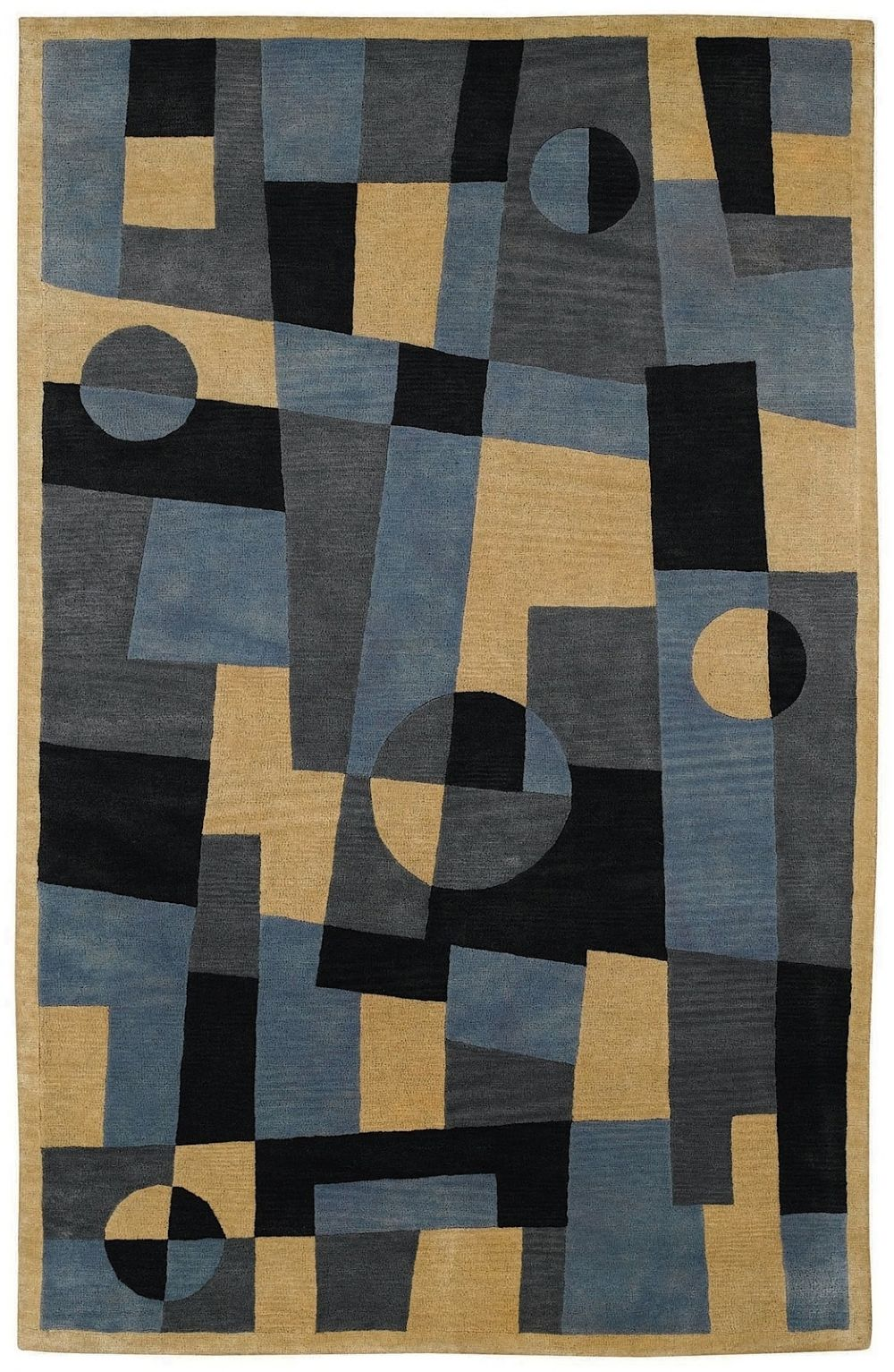capel chatham contemporary area rug collection