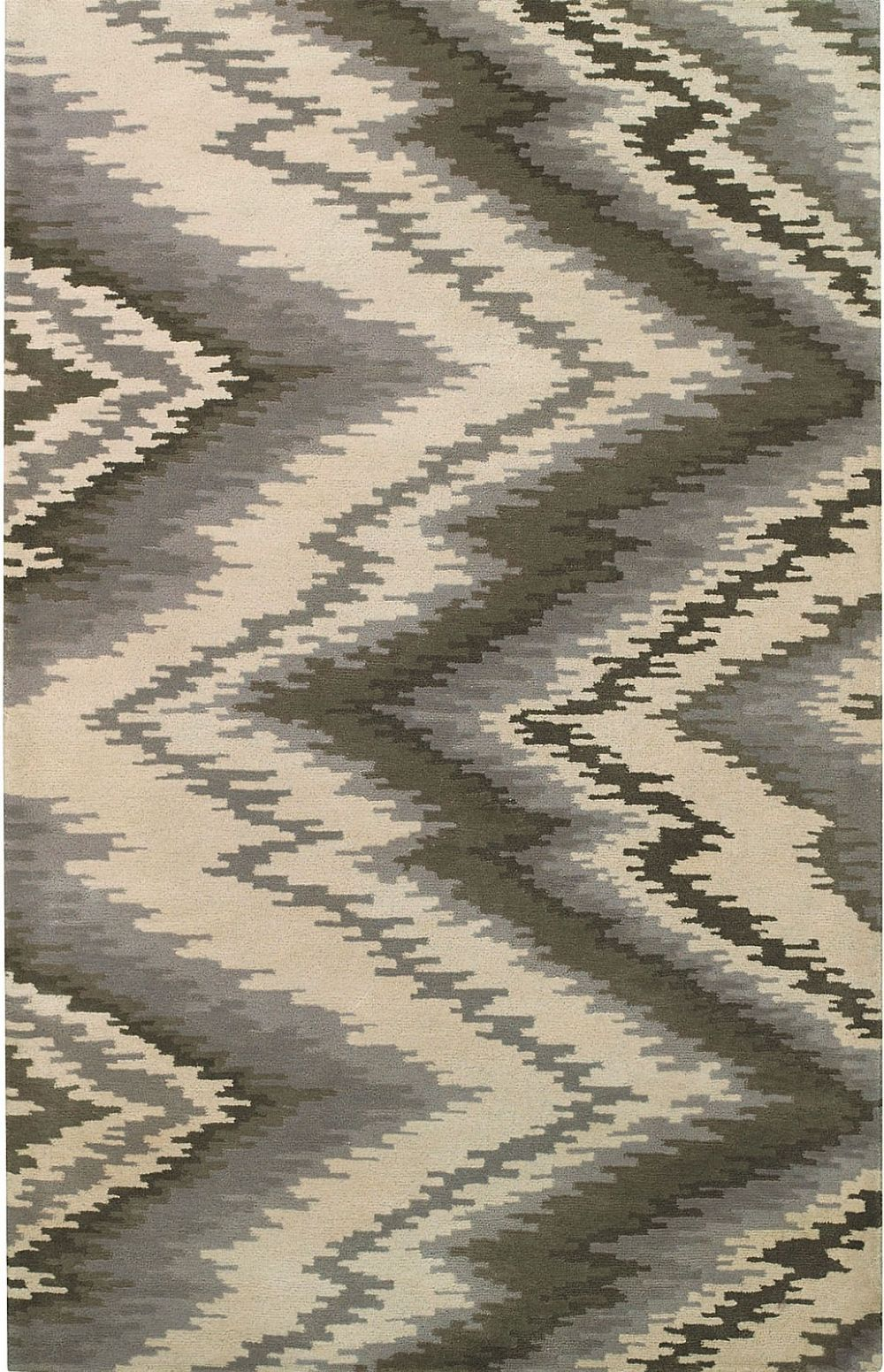 capel pisa contemporary area rug collection