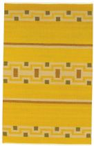 Rectangle Rug, Flat Woven Rug, Southwestern/Lodge, Woven Spirits-Navajo, Capel Rug
