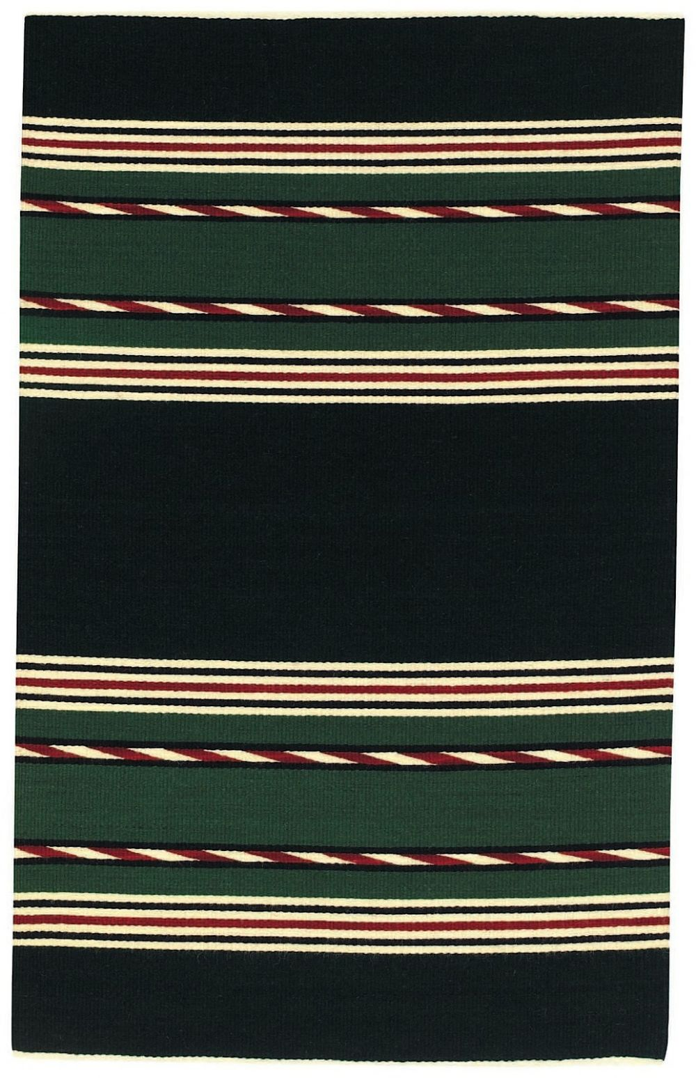 capel woven spirits-navajo southwestern/lodge area rug collection