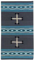 Capel Southwestern/Lodge Woven Spirits-Navajo Area Rug Collection