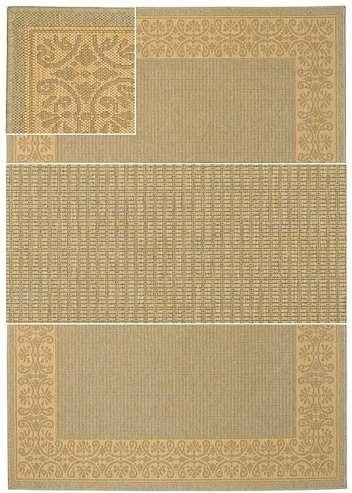 capel solaria-dresden contemporary area rug collection