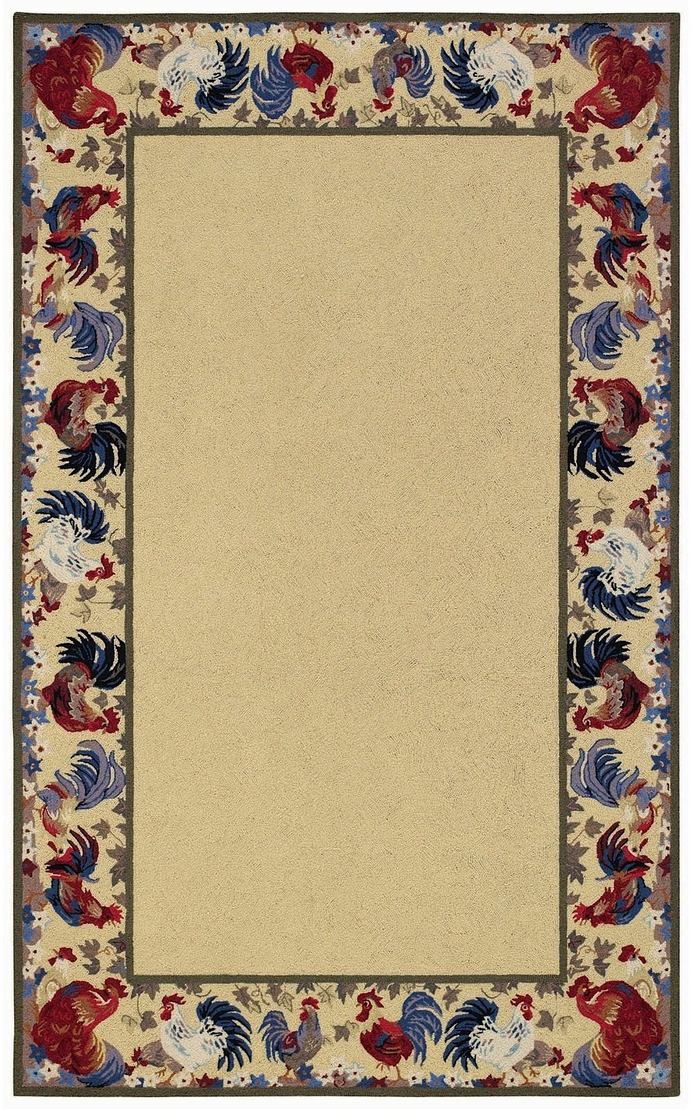 capel marans contemporary area rug collection