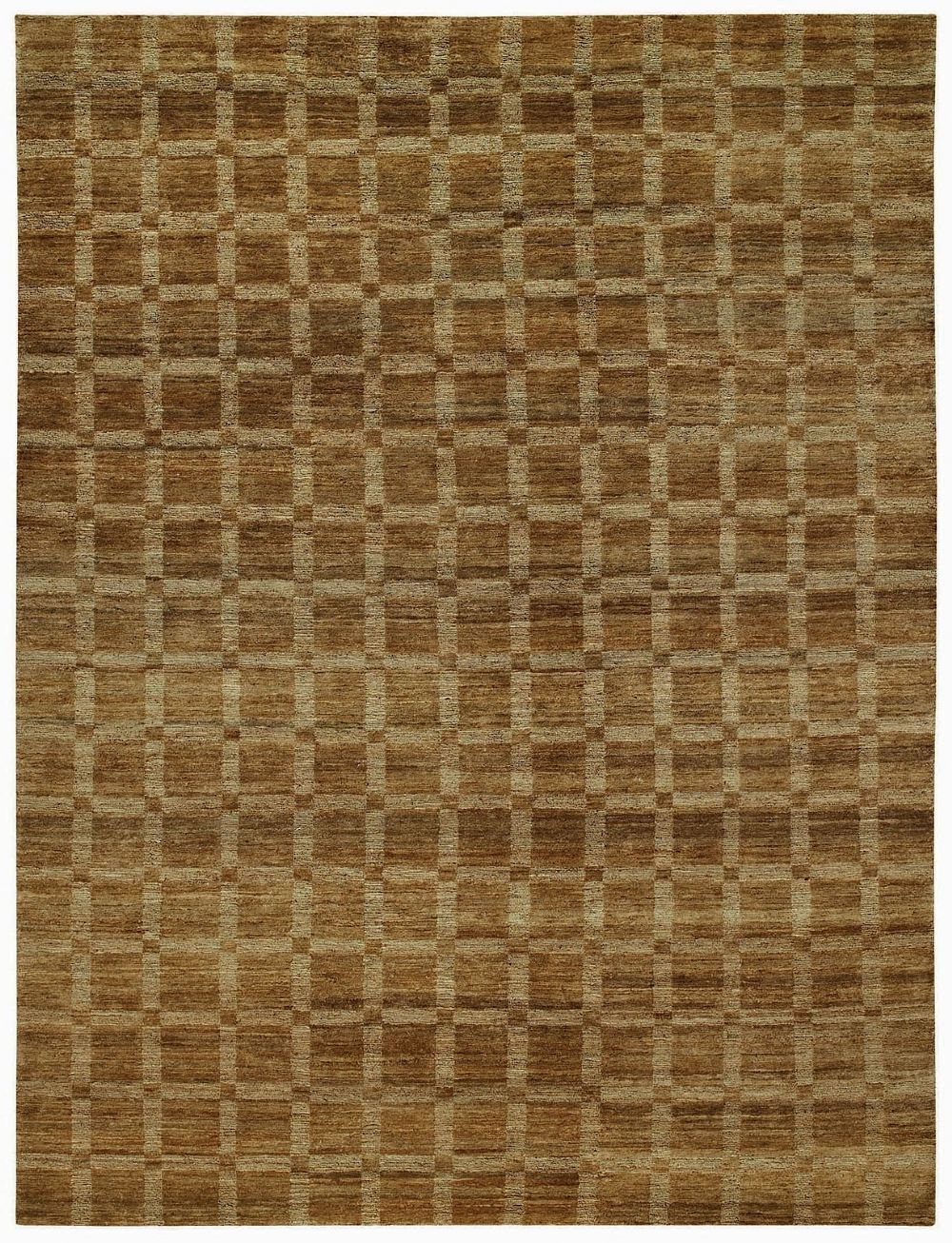 capel cypress-mosaic contemporary area rug collection