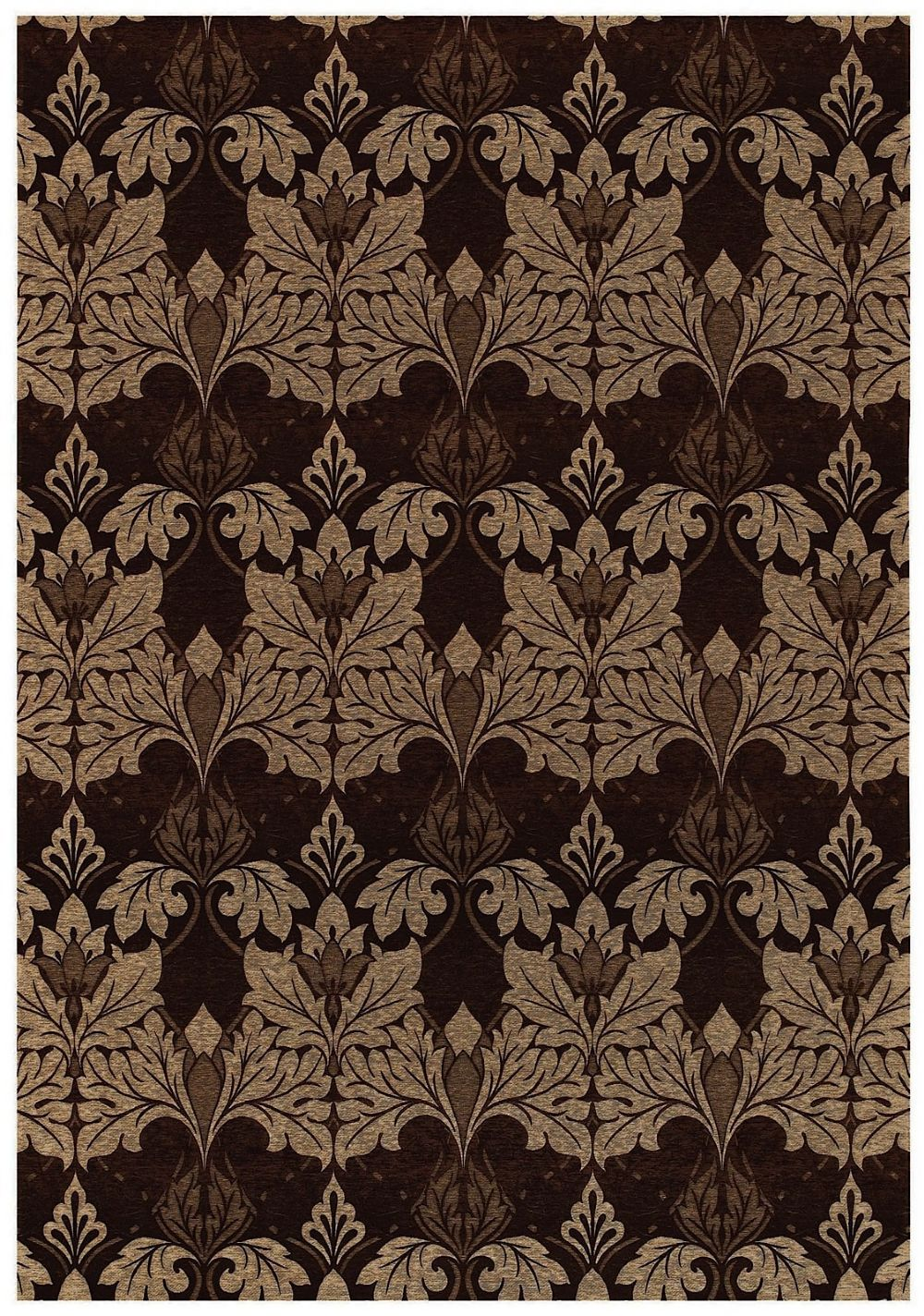 capel sweet william transitional area rug collection