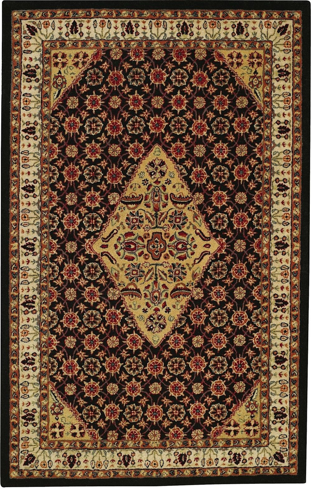 capel stone manor-veramin european area rug collection