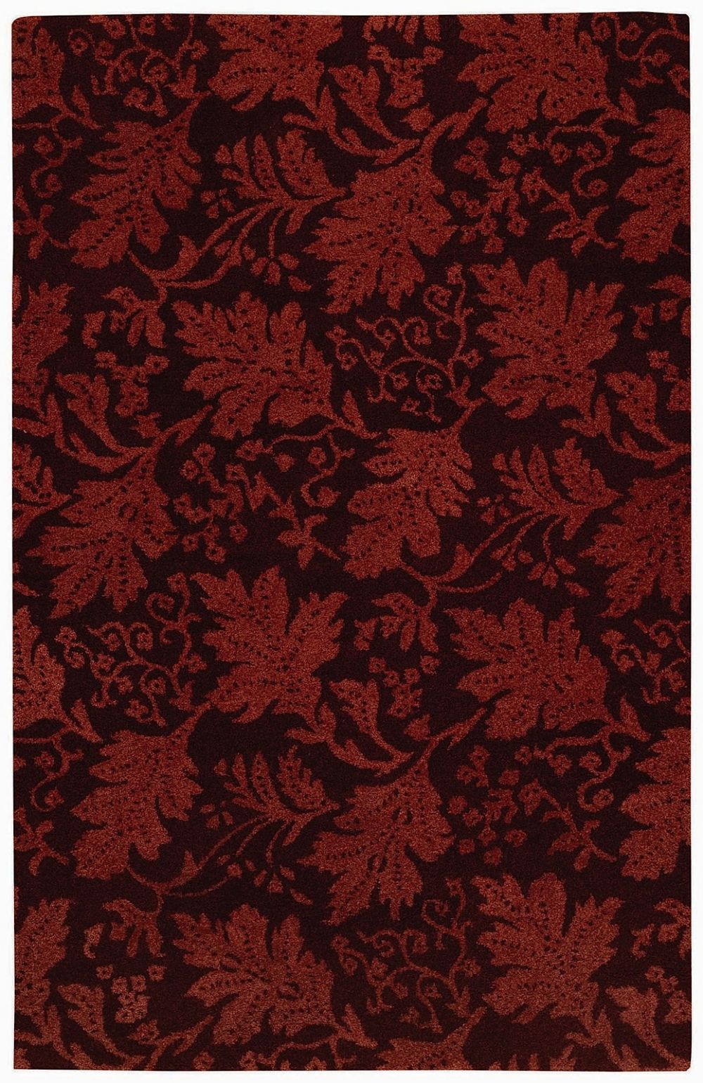 capel berkeley transitional area rug collection
