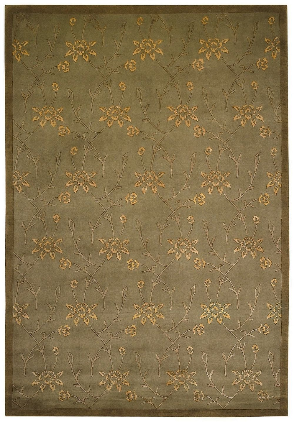 capel queensway ii transitional area rug collection