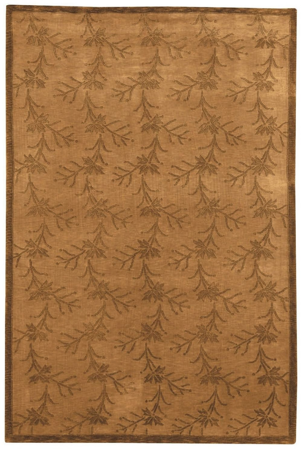 capel nepal passage-bt transitional area rug collection
