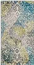 Safavieh Traditional Watercolor Area Rug Collection