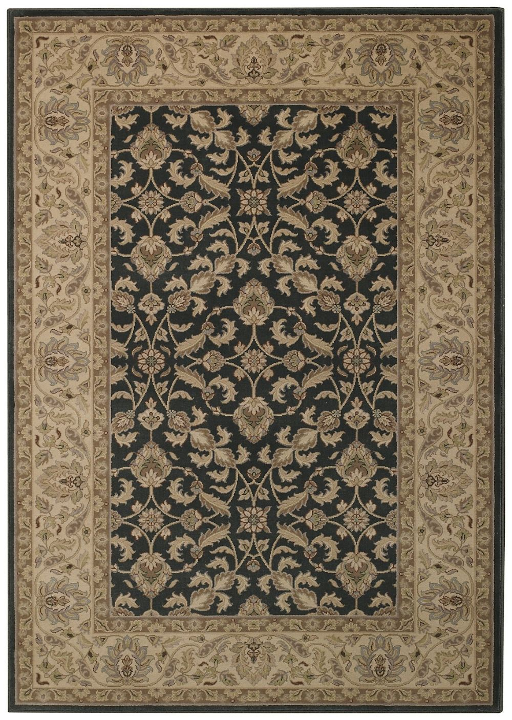 capel quiescent-classic traditional area rug collection