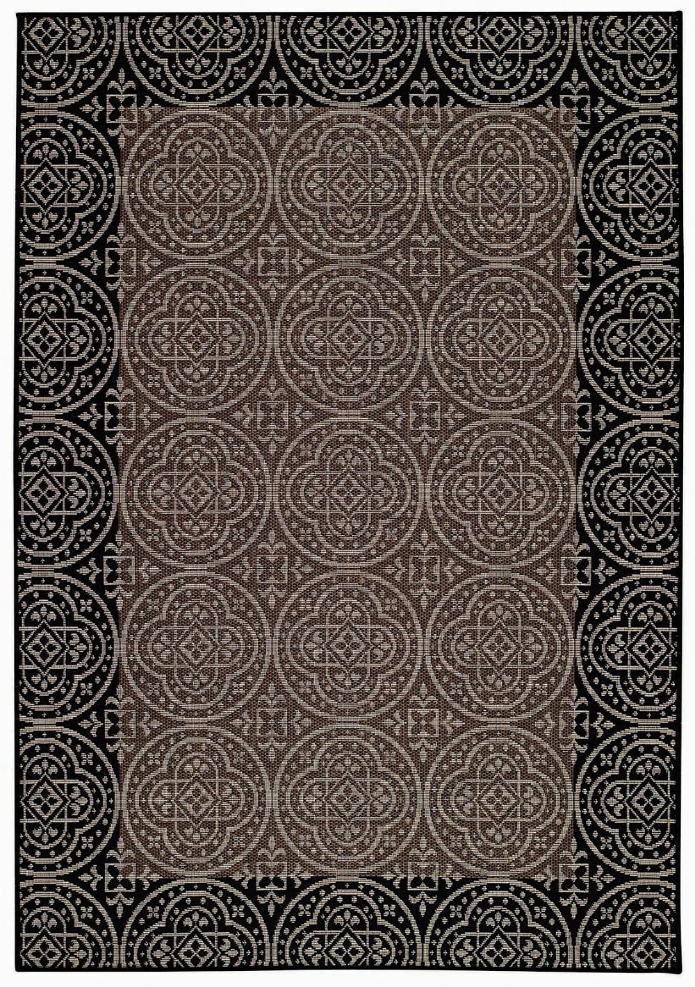 capel sterling-crown contemporary area rug collection