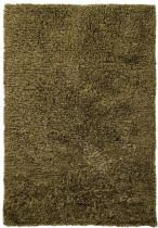 Chandra Shag Acron Area Rug Collection