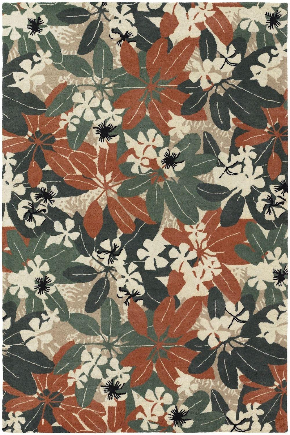 chandra alfred shaheen contemporary area rug collection