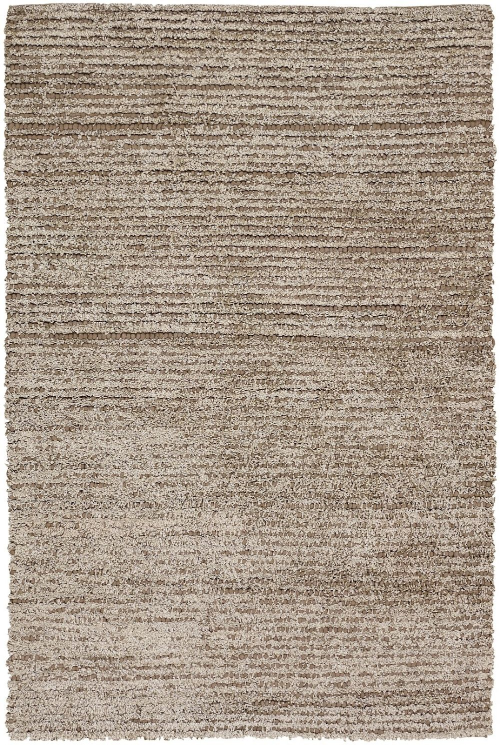 chandra alpine contemporary area rug collection