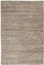 Chandra Contemporary Alpine Area Rug Collection
