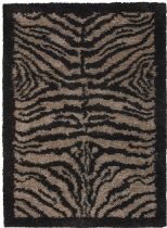 Chandra Animal Inspirations Amazon Area Rug Collection