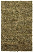 Chandra Contemporary Ambiance Area Rug Collection