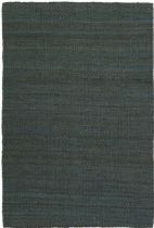 Chandra Contemporary Amela Area Rug Collection