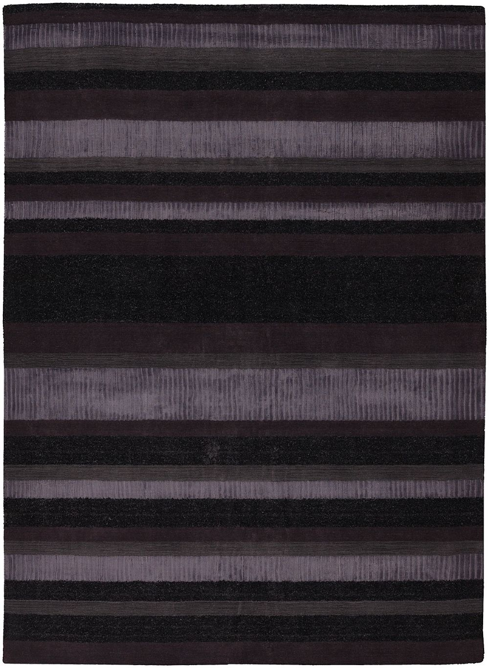 chandra amigo contemporary area rug collection