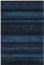 Chandra Contemporary Amigo Area Rug Collection