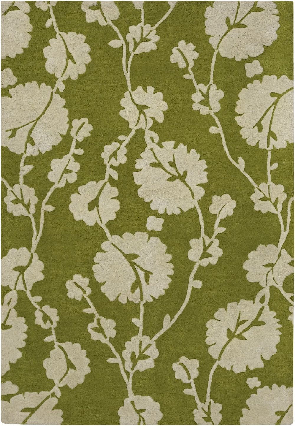 chandra amy butler contemporary area rug collection