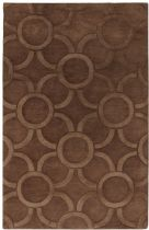 Chandra Contemporary Antara Area Rug Collection