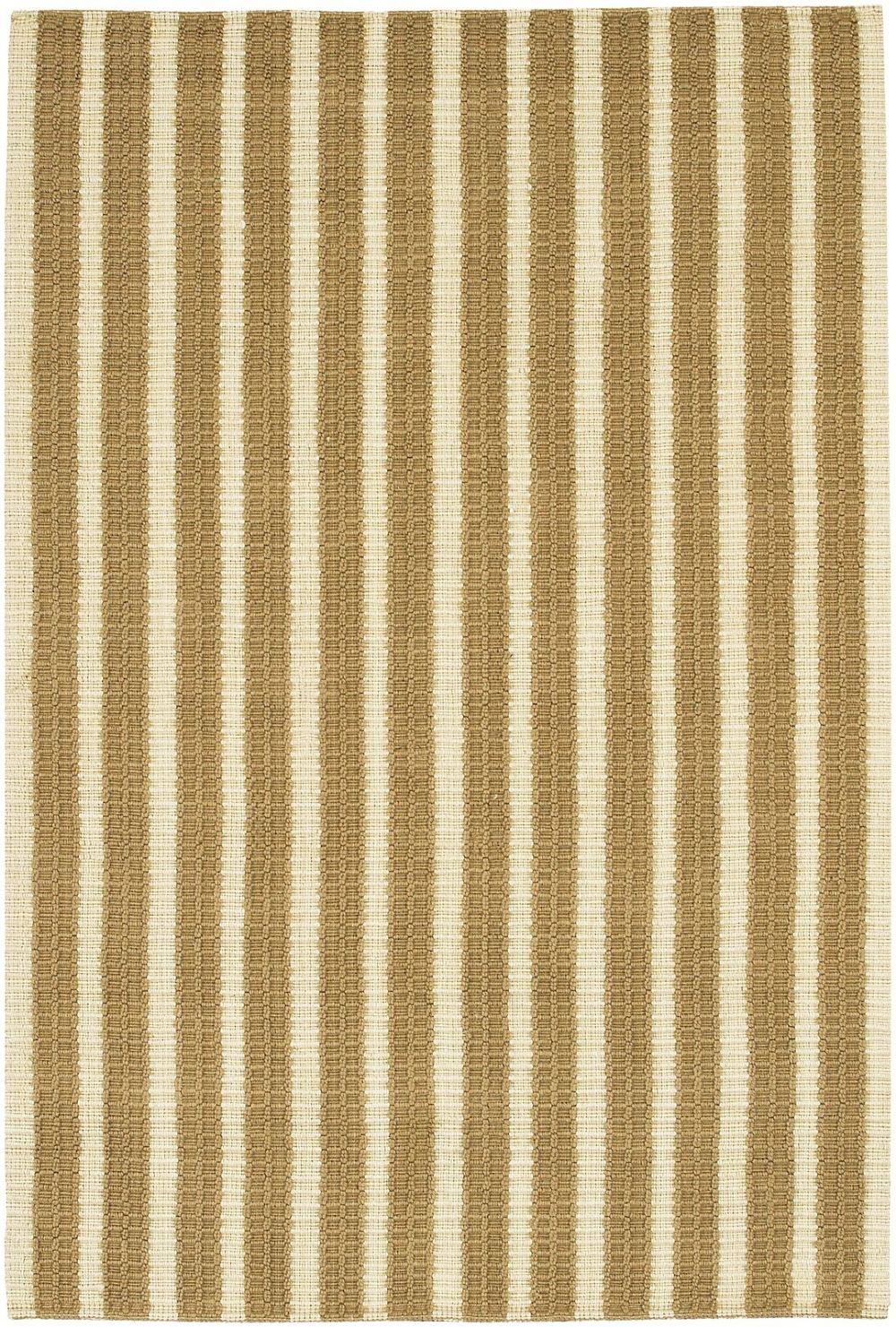 chandra art contemporary area rug collection