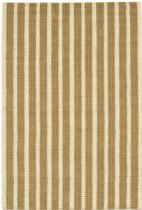 Chandra Contemporary Art Area Rug Collection