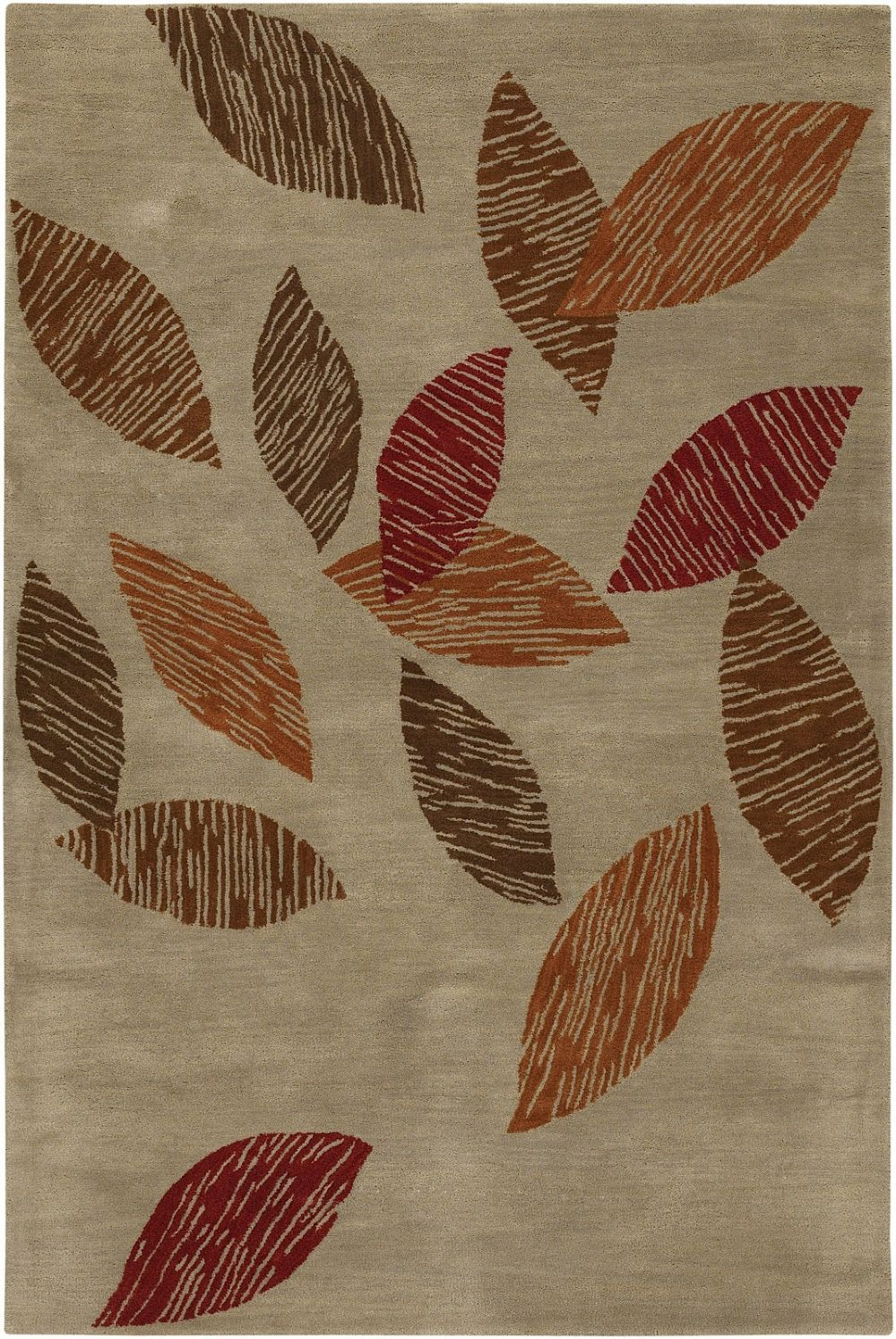 chandra aschera contemporary area rug collection