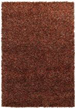 Chandra Contemporary Astrid Area Rug Collection