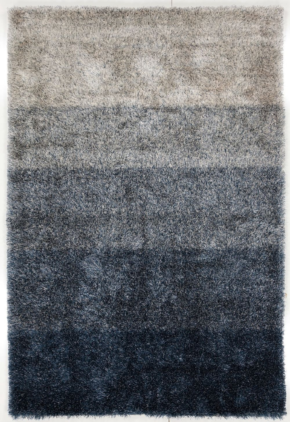 chandra atlantis contemporary area rug collection