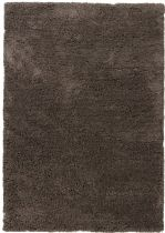 Chandra Contemporary Bancroft Area Rug Collection