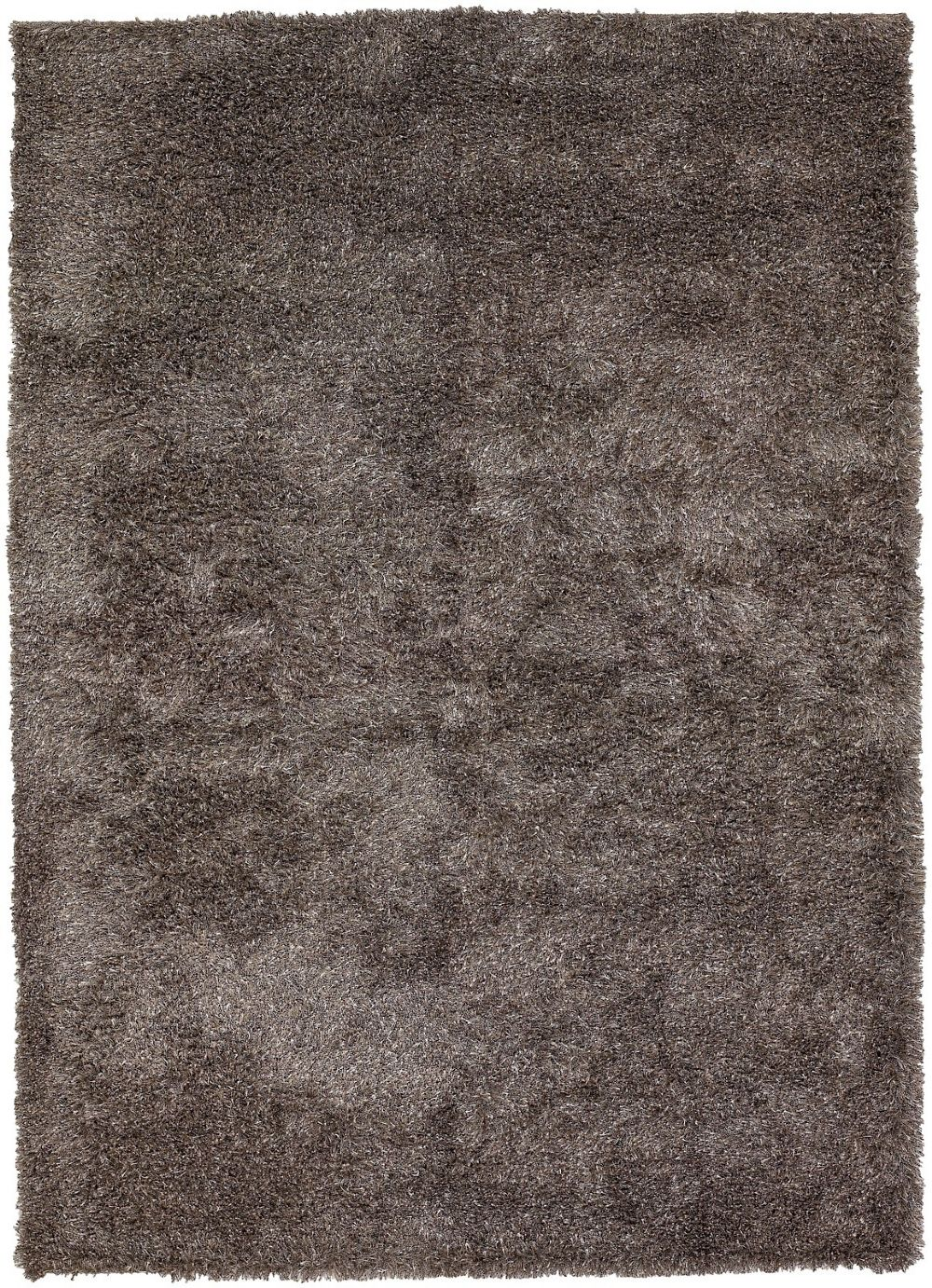 chandra barun contemporary area rug collection