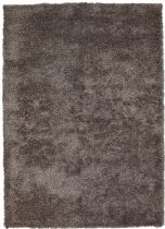 Chandra Contemporary Barun Area Rug Collection