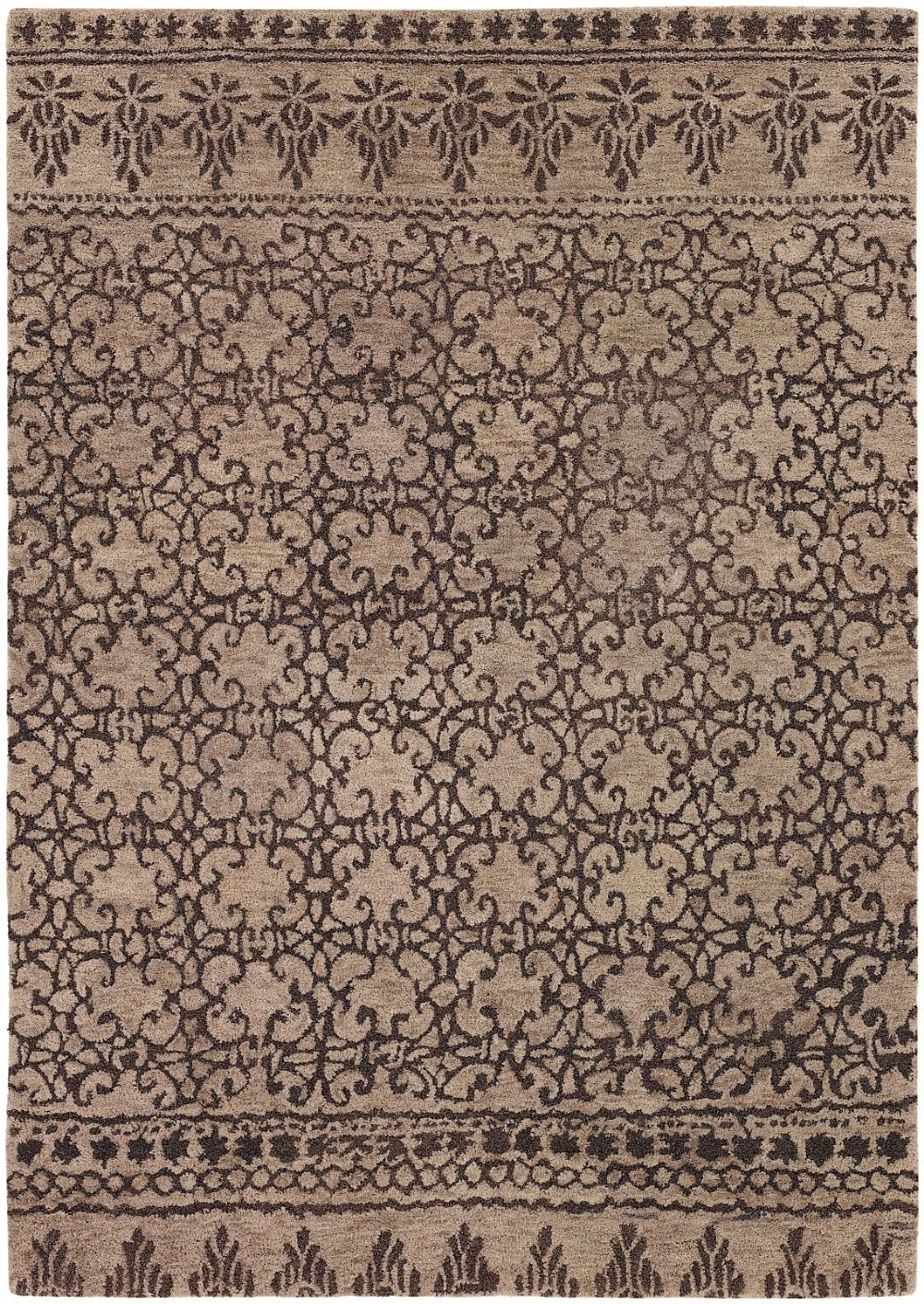 chandra berlow contemporary area rug collection