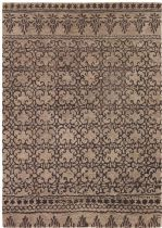 Chandra Contemporary Berlow Area Rug Collection