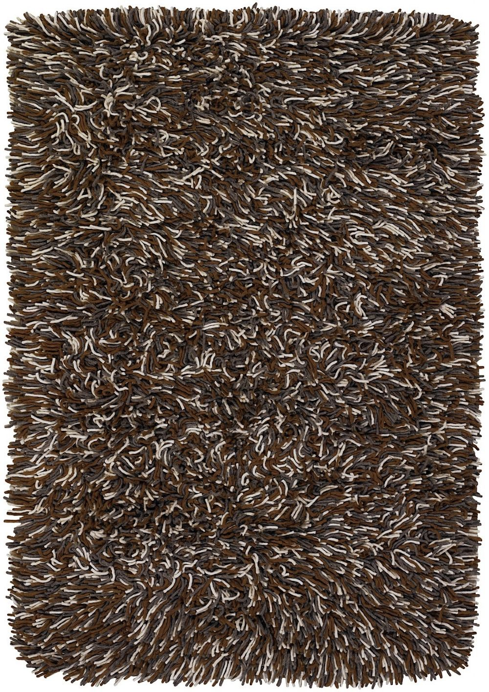 chandra big jos contemporary area rug collection