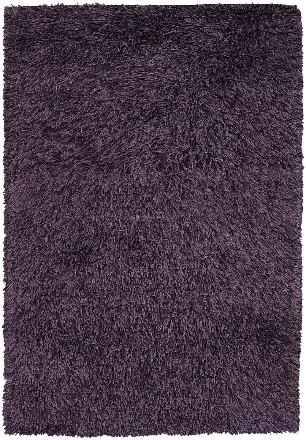 chandra breeze contemporary area rug collection
