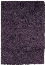 Chandra Contemporary Breeze Area Rug Collection