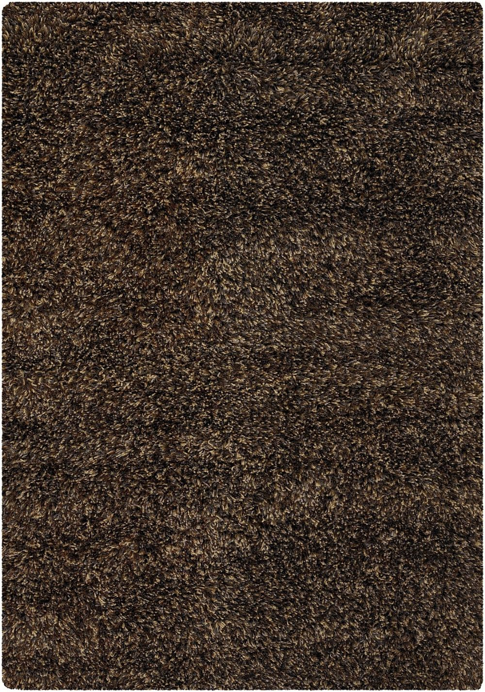 chandra camilla contemporary area rug collection