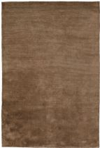 Chandra Contemporary Capra Area Rug Collection