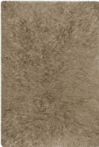 Chandra Contemporary Celecot Area Rug Collection