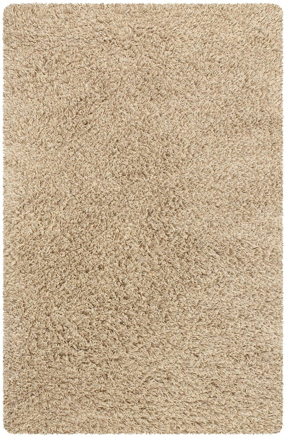 chandra core shag shag area rug collection