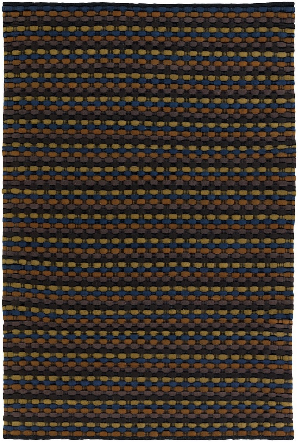 chandra dalamere contemporary area rug collection