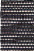 Chandra Contemporary Dalamere Area Rug Collection