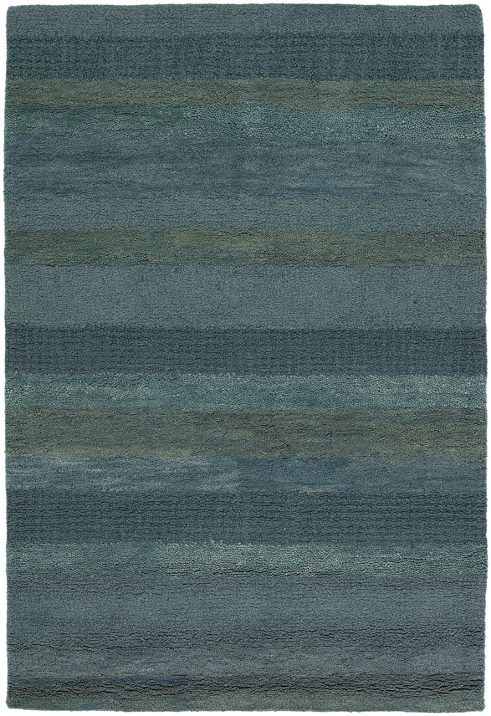 chandra dejon contemporary area rug collection