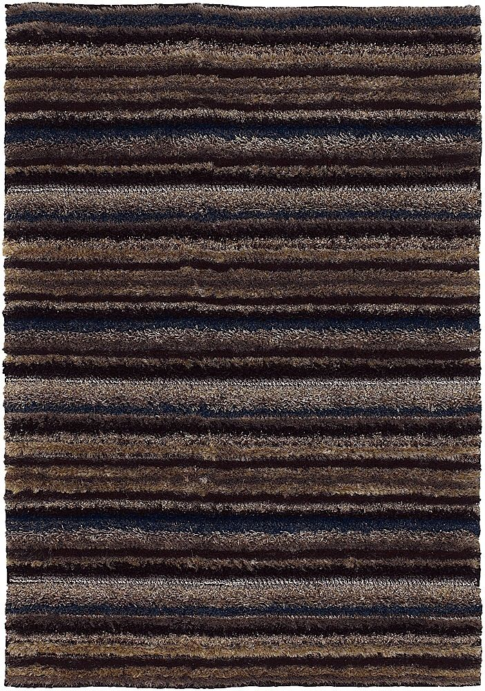chandra delight contemporary area rug collection