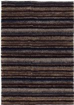 Chandra Contemporary Delight Area Rug Collection
