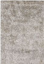 Chandra Shag Dior Area Rug Collection